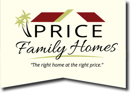 Price Family Homes