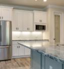 customizable Palm Bay model homes