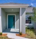customizable homes