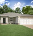 brevard home builders