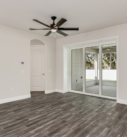 Palm Bay home contractor