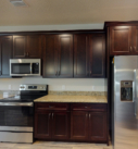 Palm Bay home contractors