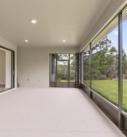 Palm Bay custom homes