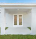 Brevard County home builder
